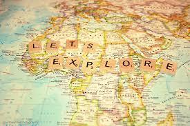 lets-explore